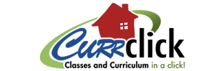 From lapbooks, to online classes & clubs, Currclick gives your homeschool fresh materials - perfect for unit studies, holidays and more!